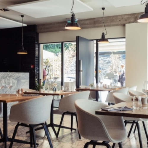 Explorator - The restaurant guide in Luxembourg